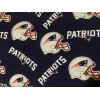 Jersey / Knit imprime / Patriot / Sport