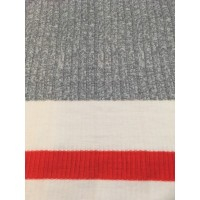 Coton Canvas / Selection Isa tissus Qc / Bas de laine