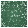 Selection Isa tissus Qc /Back to school / ecole